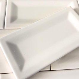 INMETRO WHITE