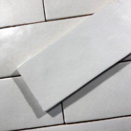 MAGMA WHITE