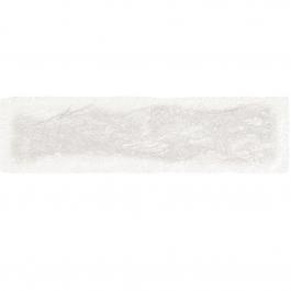 CAMDEN WHITE