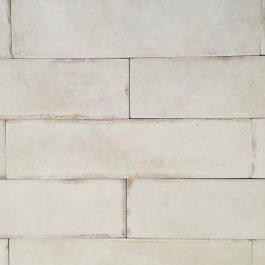 Tribeca Oatmeal
