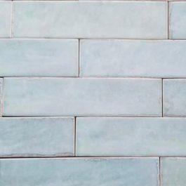 Tribeca Seaglass mint